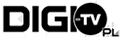 digi-tv.pl logo